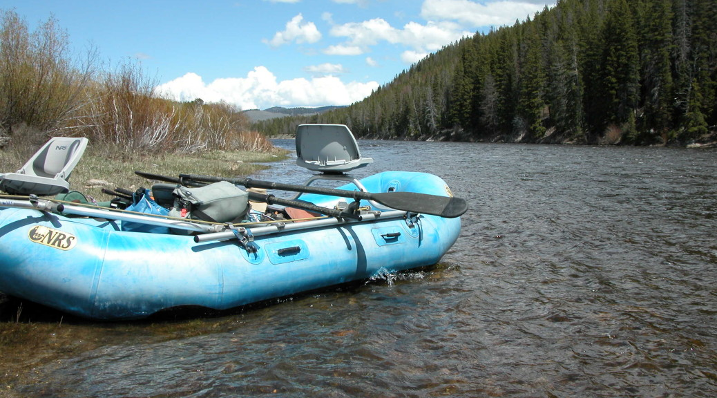 Big hole fly fishing fishing guides of montana for Big hole river fly fishing